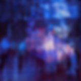Rapsody in blue 65x65.jpg