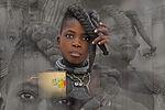 Himba 2586.1 b&w copy copy.jpg