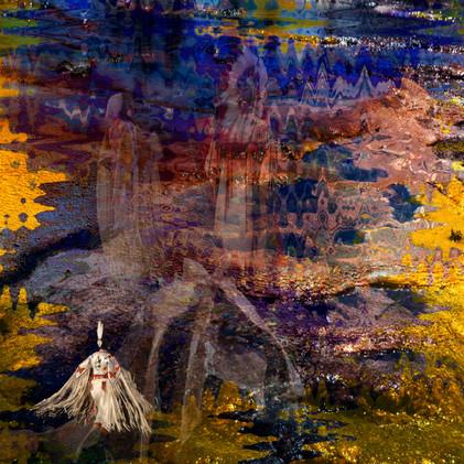 Colours Dance 2020_008.1 no L.jpg