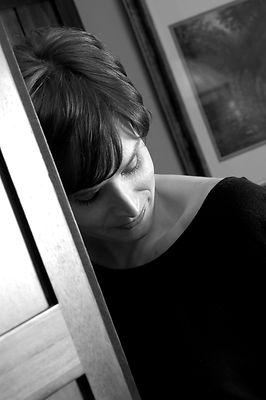 LookingGlassReflections_Jenn.jpg