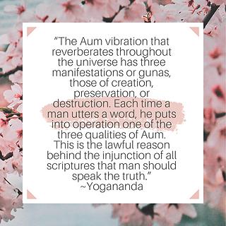 Aum vibration.png