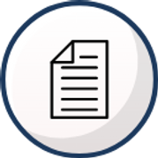 HIre Agreement terms and conditions