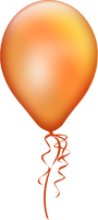 orange balloon.png