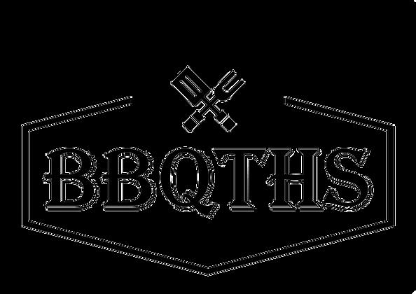 BBQTHS_no_blur-removebg.png