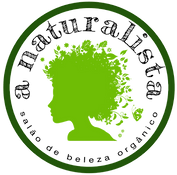 anaturalista_logo_salaoorganicografica_e