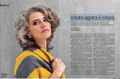 revistadafolha_foto.jpg