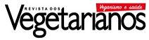 revistadosvegetarianos_logo.jpg