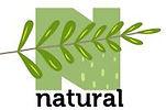 Utlizamos somente cosméticos naturais, orgânicos e veganos