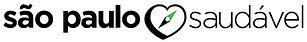 saopaulosaudavel_logo.jpg