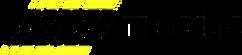 LogoBlackAndWhiteTextRight.png