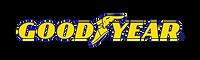 goodyear_logo_yellow.png