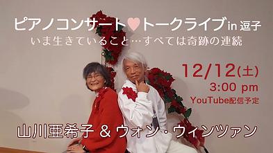 2020-12-12akiko_wong-m2.png
