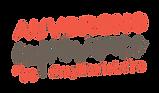 Nouveau logo-rouge-300x176 (1).png