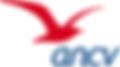 logo_ancv_1.png