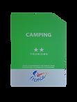 Etoiles du Camping.png