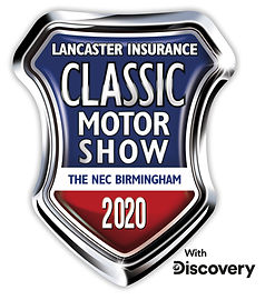 classic_motor_show_logo_2020_clr_jpg.jpg