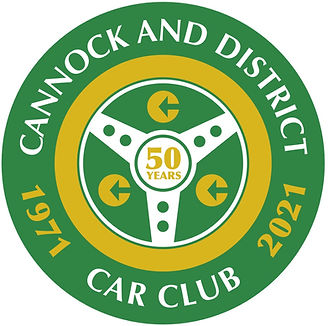 CDCC Logo 50 years.jpg
