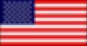 D&D Home Improvements, Inc. American