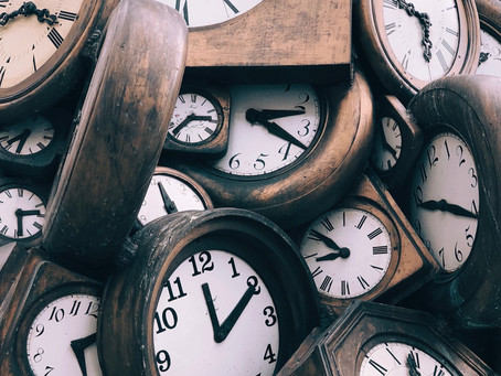 Earned Value Management: forecasting your project time and costs