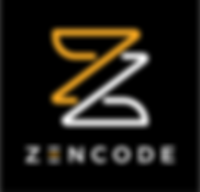 Zencode Logo 2.png