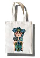 A4 Thin eco-bag-4-shade-wix.jpg