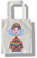 A4 Tin eco bag-rainbow-wix.jpg