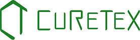 ctx logo1(オリジナル元データ).jpg