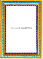 postcard-sized-frame