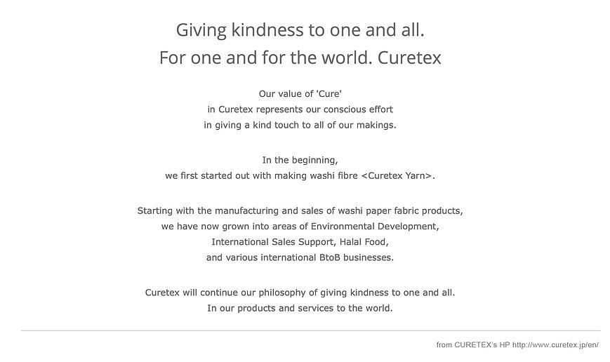 CURETEX HP.jpg