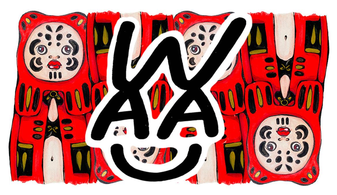 WAAU-wix.jpg