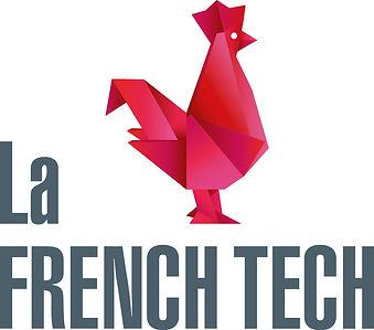 FT_logo-05.jpg