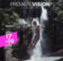 PremiereVisionParis-AW2021-ECARD.jpg
