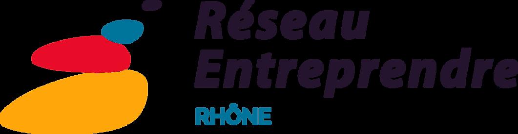 logo_horizontal_re_couleur_rhone-Copie.p