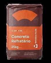 Embalagem de saco_Concreto.png