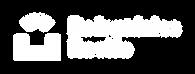 #_imagotipo primário horizontal2 branco.png