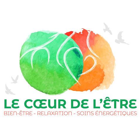 logo-valide-ang-van-riet-didier-149239.j