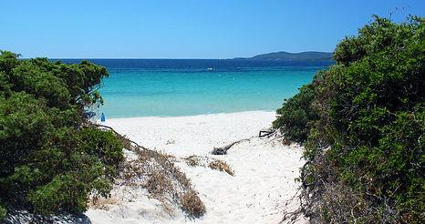 spiagge-di-alghero-maria-pia.jpg