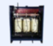 High Power Three Phase Transformer.jpg