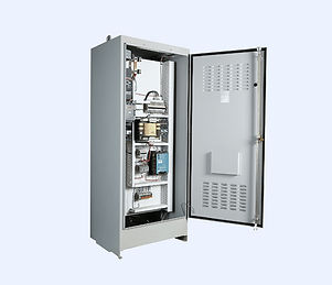Power Distribution System.jpg