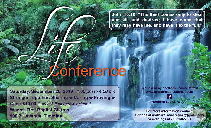 Life Conference Poster 2019.jpg