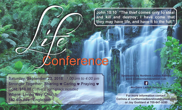 Life Conference Poster 2018.jpg