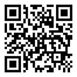9096d33c-5f8c-4da8-9e6e-d2b1f7c770d7.JPG