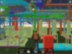 Navigate-Mode-MobiLive.jpg