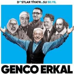 Genco Erkal-Merhaba_edited_edited