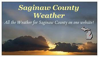 Saginaw County Wx Buss.card.jpg