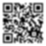 downloadSaginawCountyWeatherQRcode.png
