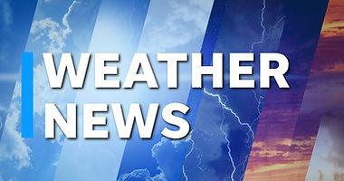 636543689783396308-weather-news.jpg