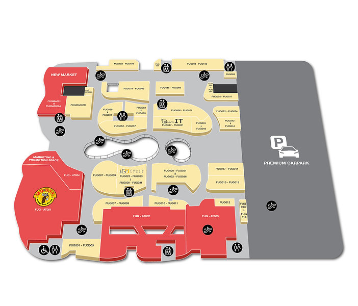 floor plan-02.jpg