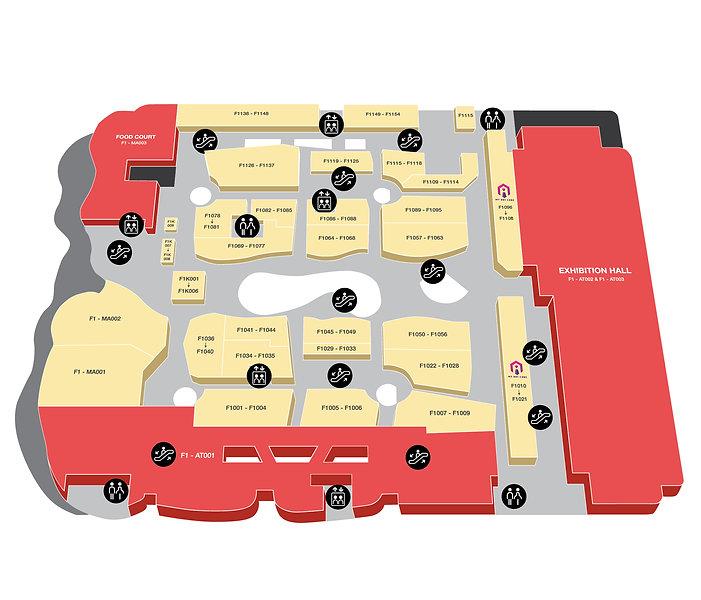floor plan-03.jpg