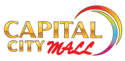 CapitalCityLogo-02.png